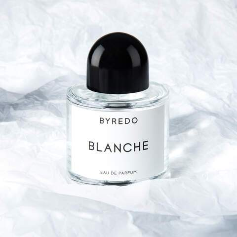 Perfume, Byredo, Still, Creative, Campaign, Studio Zelden, Full Service Productions