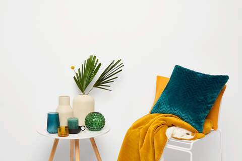 Hema, Studio Zelden, Interior styling, Accessories, Online Content, Studio Photography