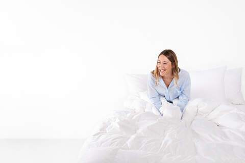 Bed linen, Hema, Lifestyle, Studio Zelden, Styling, Studio Shoot, Online Advertising