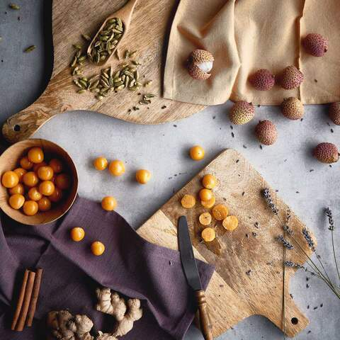 Still, Studio Zelden, Foodstyling, Full-Service, Production House, Recipes
