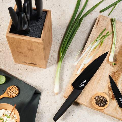 food, cutting, board, knife, photography, kitchen, vegetables