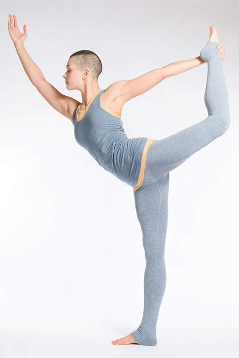 Sportswear, Studio Zelden, Ecommerce, Lookbook, Sports, Yoga