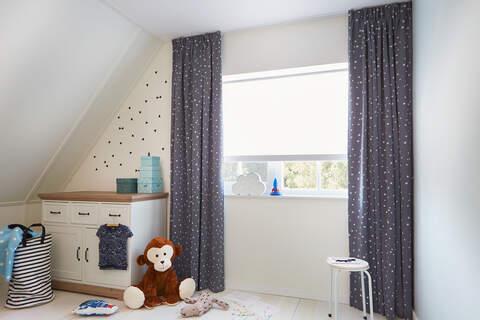 Home accessories, Children's room, Lifestyle, Studio Zelden, Location-Sourcing