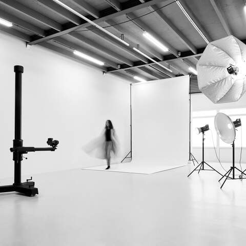 Studio, Production House, Photography, Film, Fashion, Products, Studio Zelden