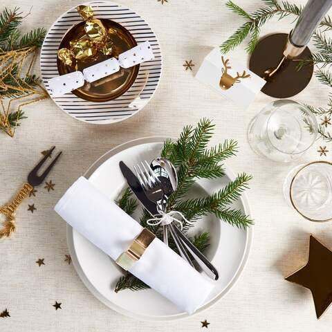 Studio Zelden, Hema, LifeStyle Photography, Online Content, Christmas, Advertising, Tableware